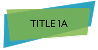 Logo for Title 1A
