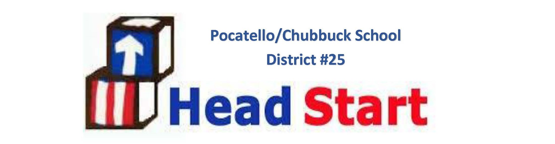 Pocatello/Chubbuck School District #25 Head Start
