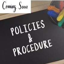 Policies & Procedures - Behavioral Health Services Partners - County of  Santa Clara