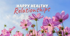 Image result for healthy relationships